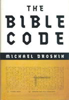 Michael Drosnin - The Bible Code