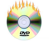 DVD Burning